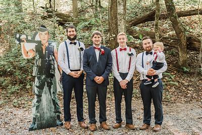 Lincoln   Wedding
