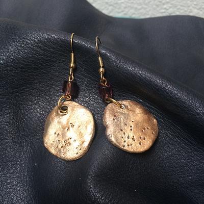 victoria johnson jewelry