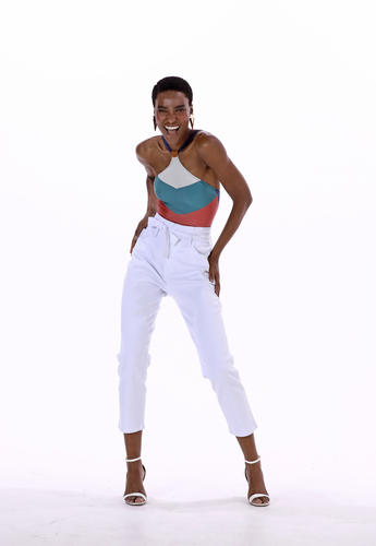 C&A – Campanha Jeans