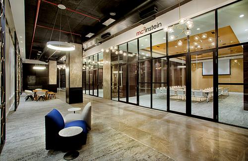 EQ:IQ, Hyatt Regency, Pune