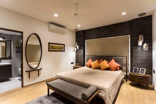 Verántes - Ahmedabad