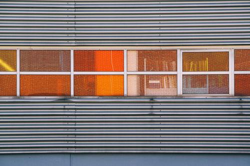 urban pattern | weil am rhein | germany