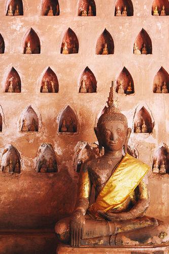 vientiane | laos