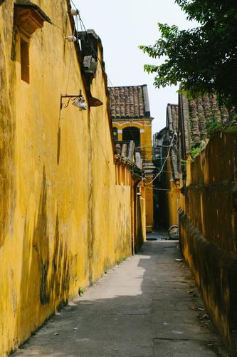 hoi an | vietnam