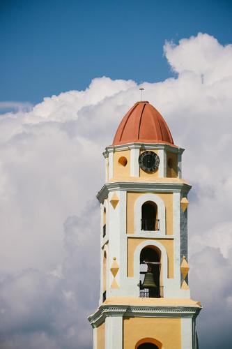 trinidad | cuba