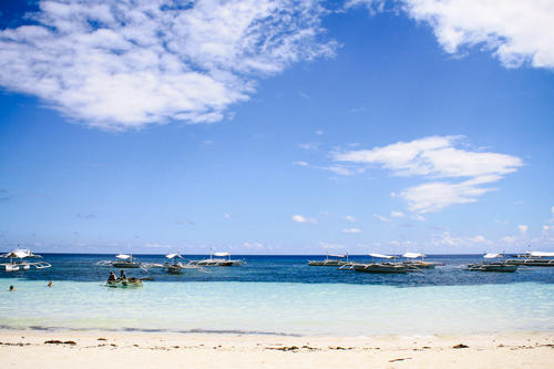 panglao island | the philippines