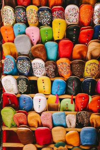 fes | morocco