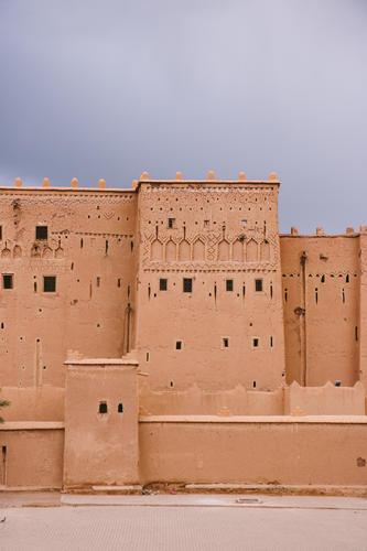 dades valley | morocco