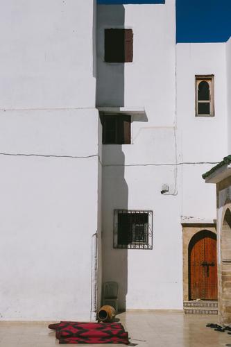 casablanca | morocco