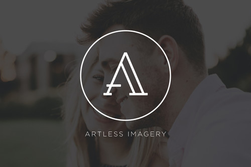 Artless Imagery