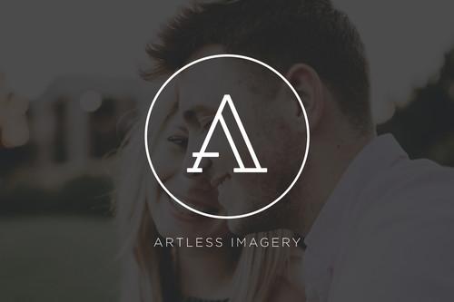 Artless Imagery