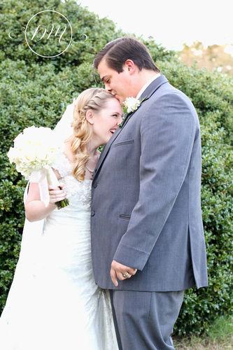 Matthew & Sarah Catherine | Pascagoula, MS