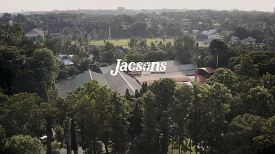 Jacsons CSR Covid-19 project