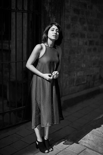 Shweta Tripathi Sharma