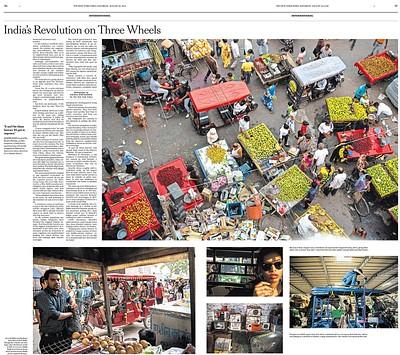 NYT#NYTimes#08-24-2019#NewYork#1#FIN30#1#201528