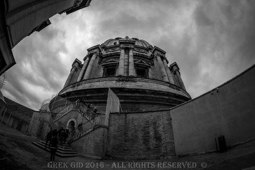 Rome Vatican Italy