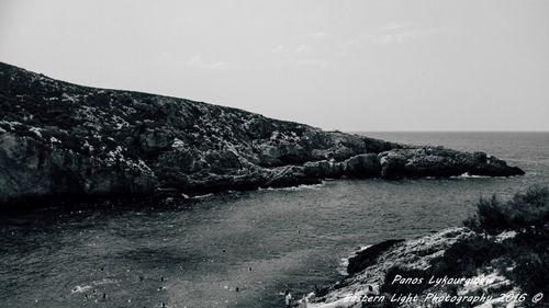 Porto Limnionas