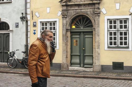 RIGA | LATVIA