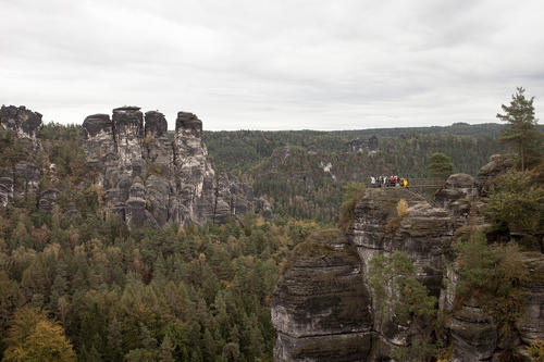 RATHEN | GERMANY