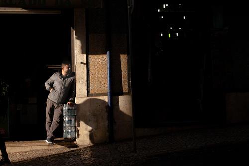 LISBON | PORTUGAL