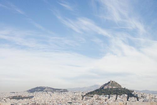 ATHENS | GREECE