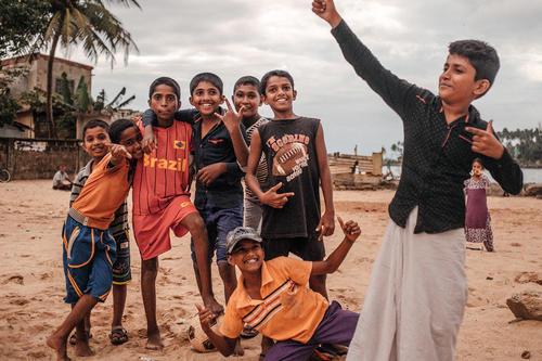 BERUWALA | SRI LANKA