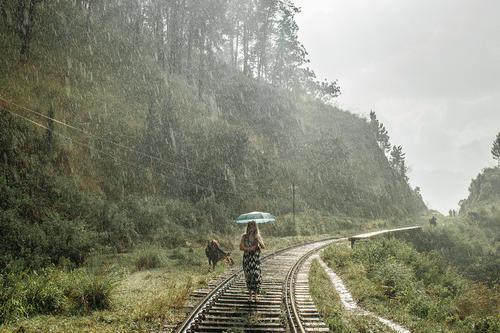 ELLA | SRI LANKA