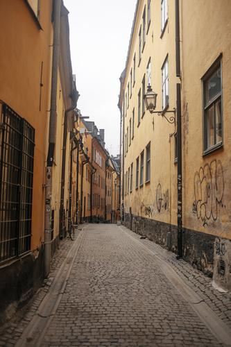 STOCKHOLM | SWEDEN