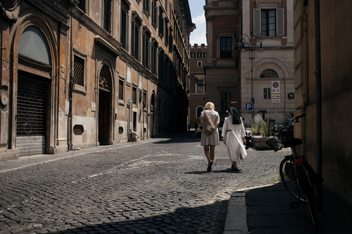 ROME | ITALY