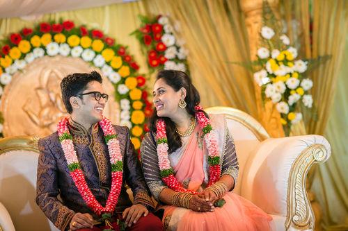 The Best Wedding Photographer In Delhi Famous Destination