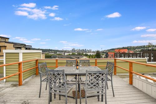 WALLINGFORD LAKEVIEW CONDO