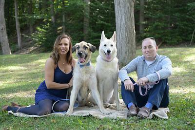 McNitt Family