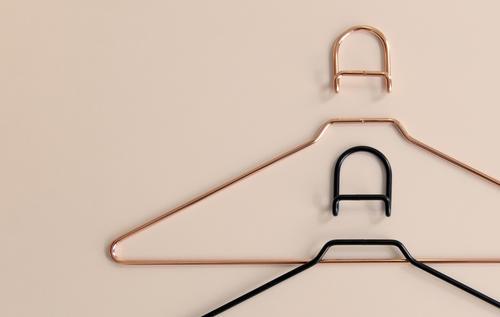 Hotel Hanger / Nomess Copenhagen
