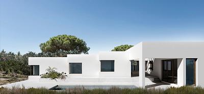 Casa Tosalet
