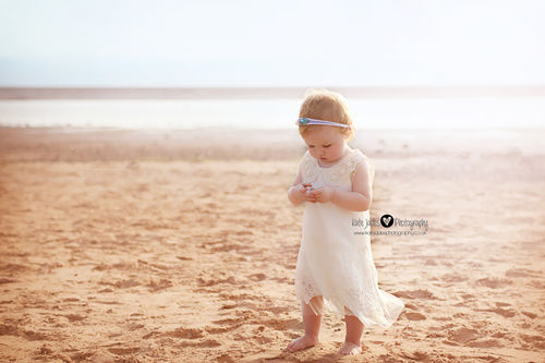 Amazing location beach & woodland baby photography on the Wirral with people traveling from all over the UK including Wirral, Cheshire, Liverpool & Chester.