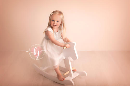 Family Photography by Kate Jades Photography in Wirral