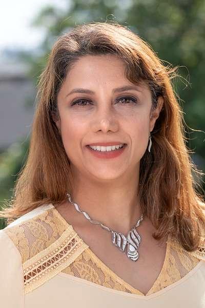 Sara Abtahi