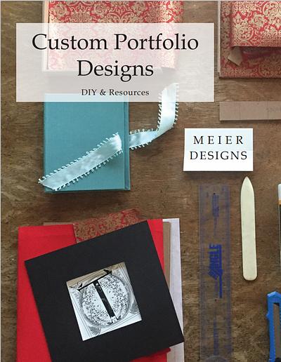 Building a Custom Portfolio