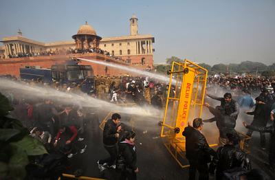 INDIA-PROTESTS/