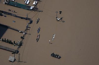 SOUTHASIA-FLOOD/
