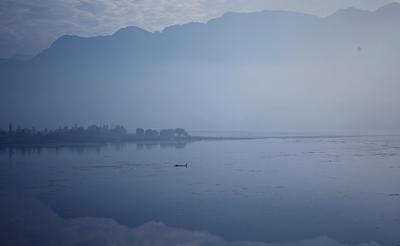 INDIA-KASHMIR/ANNIVERSARY
