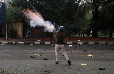 INDIA-CITIZENSHIP/