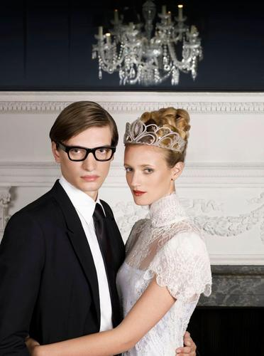 CUTLER AND GROSS MONTECARLO COLLECTION
