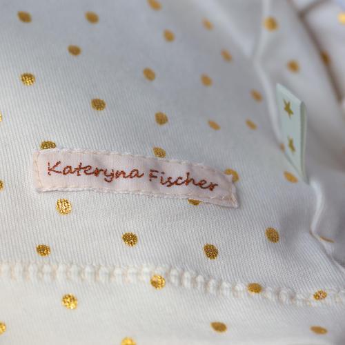 Kateryna Fischer