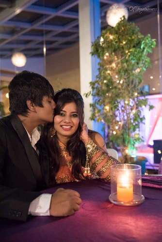 Best Wedding Photographers in Pune   Mazel Tov Studio