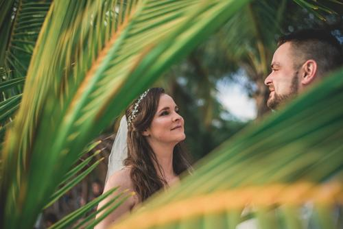 Lisa&Patrick, Jaco, Costa Rica