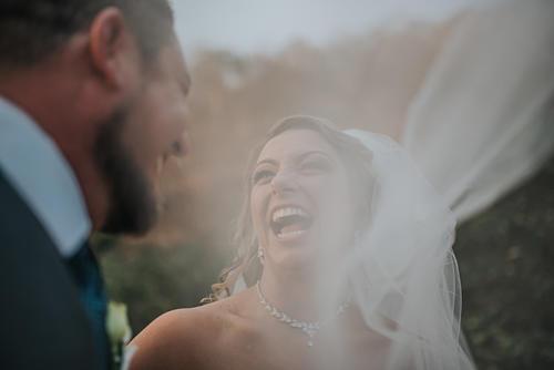 Krista & Dax, Dreams Las Mareas Wedding, Costa Rica