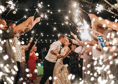 Andaz Papagayo - Destination Wedding Costa Rica