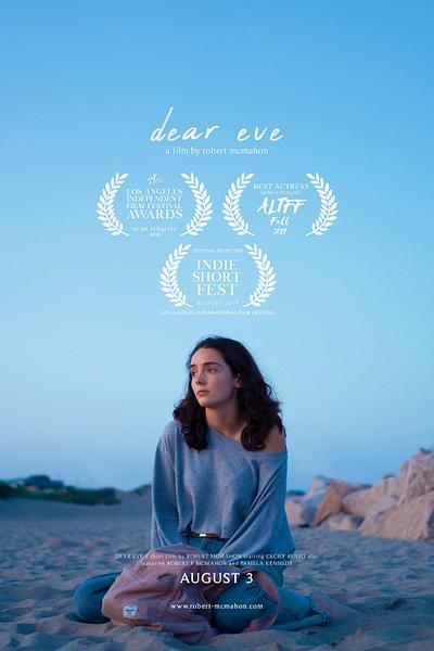Dear Eve