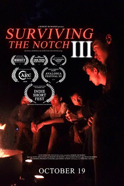 surviving3New